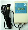 水產養殖在線溶解氧測量儀