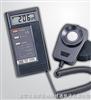 TES-1330A照度计|照度仪