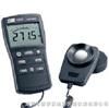 TES-1335照度计|照度仪