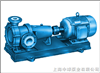 YLB型壓濾機泵