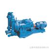 DBY电动隔膜泵|DBY不锈钢隔膜泵|防爆电动隔膜泵