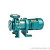 CQB-F氟塑料合金磁力泵