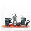 DT-8809专业光度计 照度仪 照度计 测光仪