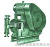 WBR型电动高温高压往複泵