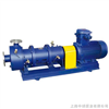 CQB-G型耐高温磁力泵
