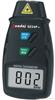 Tdj6234P+數字式轉速表