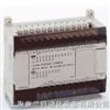 CV500-MC421欧姆龙(OMRON)系列PLC,CV500-MC421诚信销售