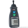 DT2236A 光电/接触两用转速/线速表  线速计 转速计