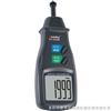 DT2236A 光電/接觸兩用轉速/線速表  線速計 轉速計