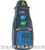 DT2234C+ 袖珍型转速表  转速计 转速仪