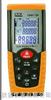 LDM-100激光测距仪