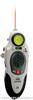 LA-1010         三合一木材/金属/交流电压探测仪