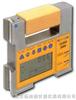 HA-CLINO 2000精密电子倾角仪
