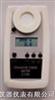 Z-100环氧乙烷检测仪