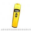 AZ7701一氧化碳分析仪