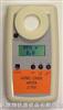 Z-700 一氧化氮检测仪