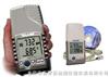 TEL-7001红外二氧化碳分析仪|二氧化碳检测仪