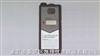SK-104硫化氫檢測儀|硫化氫監測儀|硫化氫報警儀
