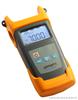 JW3211A/JW3211C手持式光功率计