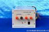 GSX-J1202-2A化学实验学生电源 学生电源 实验学生电源