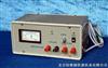 GSX-J1202-3物理实验学生电源 学生电源
