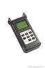 JW3206A/JW3206C智能型光功率计