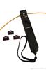 JW3306A光纤识别仪