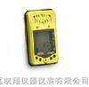 M40四氣體檢測儀|氧氣檢測儀|一氧化碳檢測儀