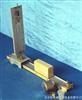 GSX-J2175摩擦力演示器 摩擦力演示仪