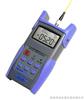 JW3116手持式光源