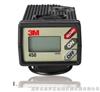 3M-450氧氣檢測儀|氧氣報警儀|氧氣監測儀