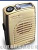 T82氯气气体检测仪|氯气检测仪|便携式氯气检测仪