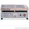 TP-数显自动恒温不锈钢电热板(380℃)