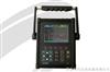 DUT350超聲波探傷儀
