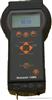 奧地利Madur Sensonic1400煙氣分析儀