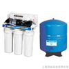 RO-45印刷机用纯水器(10~50us/cm)