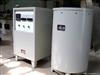 RK-30-16高溫熔塊爐