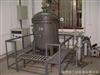 ZK/QY-60-20气压烧结炉