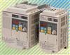 C500-ZL3PC1欧姆龙(OMRON)现货特价销售