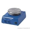 RH系列加热磁力搅拌器(RH系列)