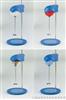 RW11基本型电子顶置式搅拌器(RW 11基本型)