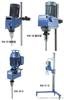 RW系列頂置式機械攪拌器(RW系列)
