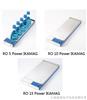 RO系列多點磁力攪拌器(RO系列)