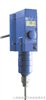 P4、P7型頂置式電子攪拌器(歐洲之星 強力控制型P7)