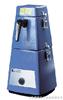 M20型  通用研磨機