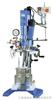 LR 2000 V型预选赛反应釜(LR 2000 V)