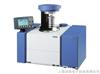 C 5000系列標準型量熱儀(C 5000系列)