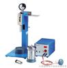 AOD1型分解系統(氧彈式樣品燃燒裝置)