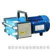 MP-201南京隔膜真空泵