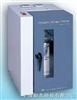 JFC-300液氮冷冻粉碎机JFC300